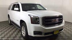2017 GMC Yukon XL SLE 1500