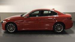 used alfa romeo giulia for sale in minneapolis mn 11 cars from 23 990 iseecars com iseecars com