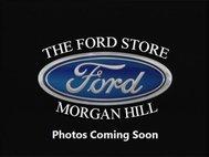 2015 Ford Super Duty F-250 XL