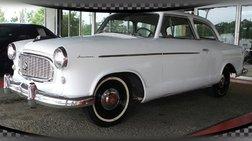 1959 AMC