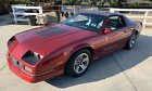 Cars for Sale by Owner: 10,824 Cars from $300 - iSeeCars com