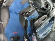 2007 Subaru Impreza WRX WRX TR