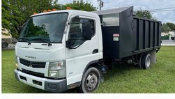 2006 Other Makes FE140