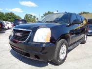 2009 GMC Yukon XL XL