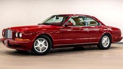 1996 Bentley Continental R