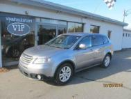 2008 Subaru Tribeca 7-Pass.