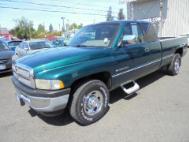 1996 Dodge Ram 2500 ST