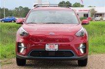 2020 Kia Niro EV EX Premium