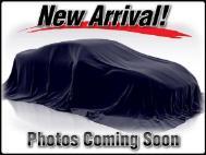 2014 Chevrolet Silverado 1500 143.5