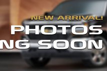 2020 Chevrolet Tahoe LS