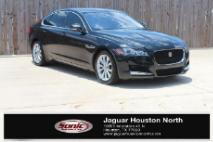 Used Jaguar XF for Sale in Houston, TX: 26 Cars from $12,995