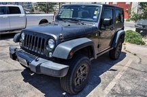 Used Jeep Wrangler Willys Wheeler for Sale: 103 Cars from ...