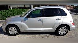 2006 Chrysler PT Cruiser Touring