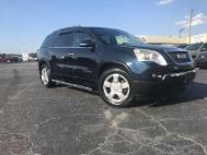 Used Gmc Acadia Under 8 000 352 Cars From 2 990 Iseecars Com