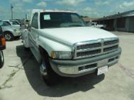 1996 Dodge
