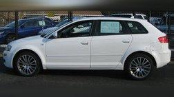 2008 Audi