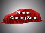 2021 BMW X1 sDrive28i