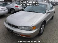 Used Cars Under $1,000 in Aurora, IL: 101 Cars from $400 - iSeeCars com