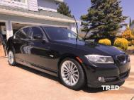 Bmw 335d For Sale >> Used Bmw 3 Series 335d For Sale 39 Cars From 5 981 Iseecars Com
