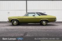 Used Chevrolet Nova For Sale In Saint Louis Mo 75 Cars