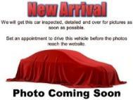 2008 Nissan 350Z 350Z