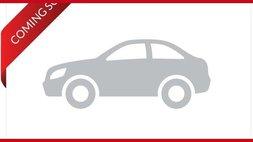"1998 Toyota Corolla ""LE Sedan 4D"""