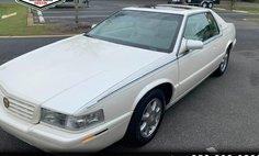 1999 Cadillac Eldorado Touring