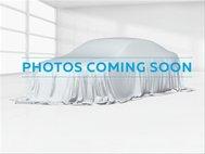 2022 Audi SQ7 4.0T quattro Premium Plus