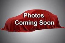 2002 Lexus LS 430 Base
