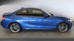 2019 BMW 2 Series 230i xDrive