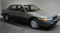 1988 Acura Legend L